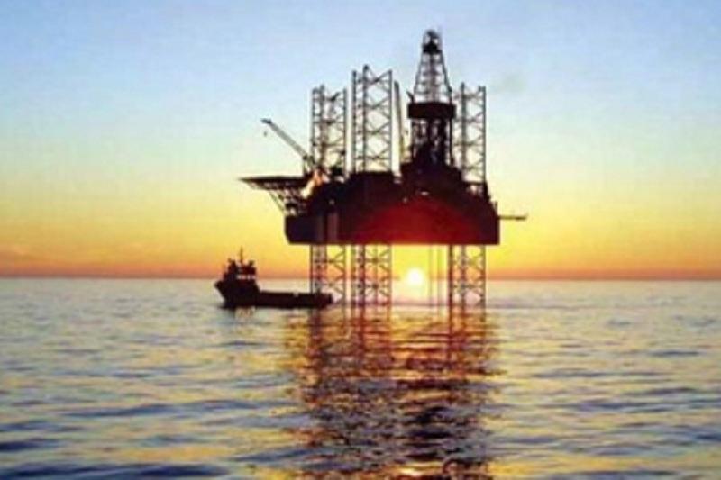 آخرین وضعیت پرونده دکل نفتی