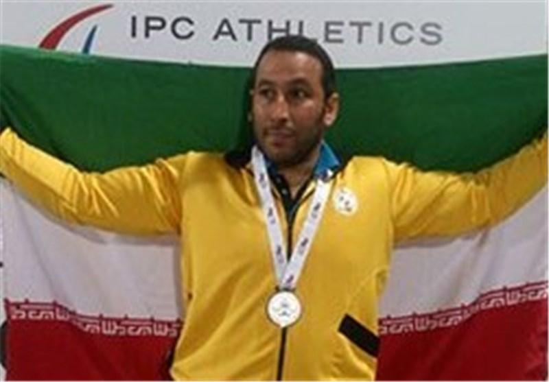 کسب ۹ مدال رنگارنگ در روز دوم/ کاروان ایران ۱۶ مداله شد