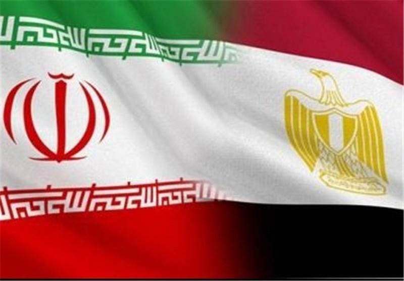 ایران آماده کمک در زمینه فناوری صلحآمیز هستهای به مصر است