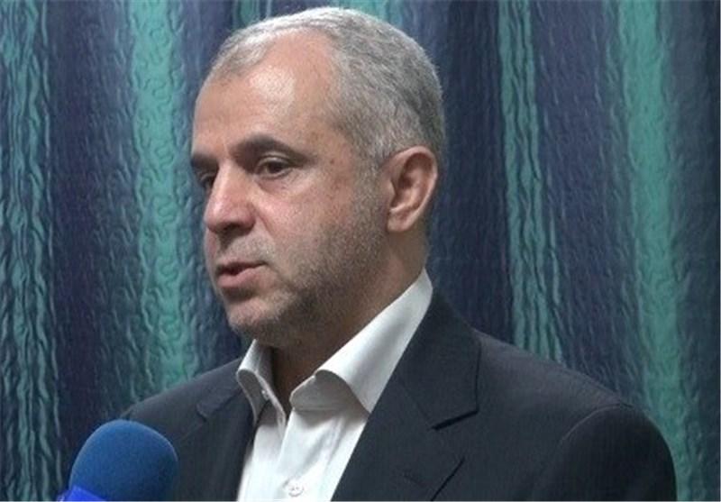 مشکلات زائران ایرانی در بغداد حل شد؛ تاخیر پرواز به عتبات نخواهیم داشت