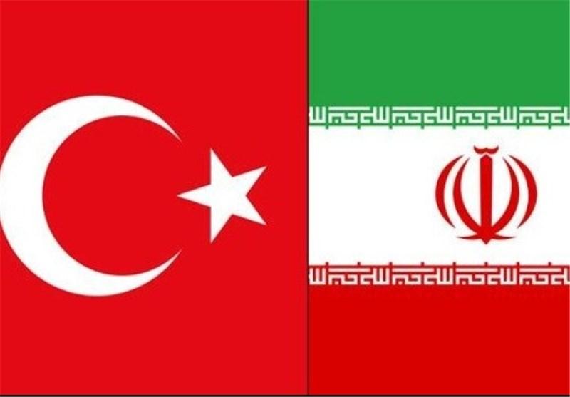 ایران و ترکیه بر سر قیمت گاز ایران به توافق رسیدند