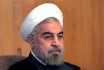 Rouhani congratulates Leader on Nowruz