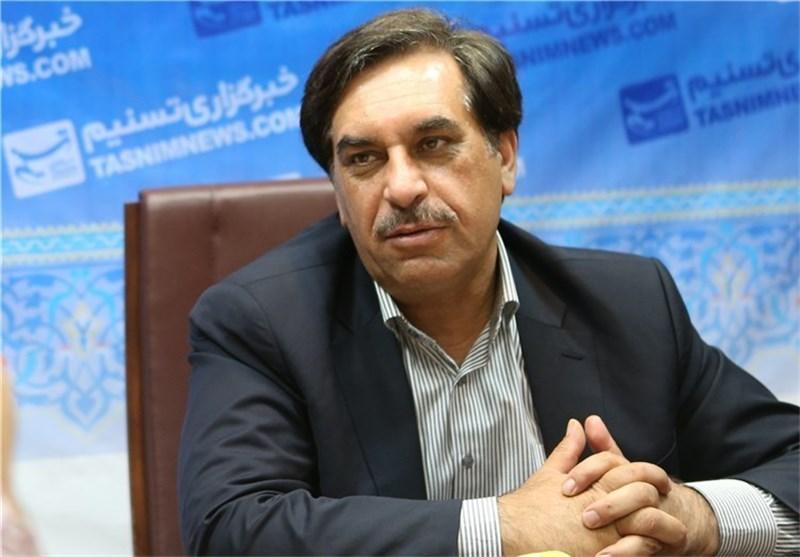 بازارچههای نوروزی؛ تلاشی ارزنده برای توسعه صنایع دستی ایران