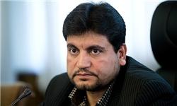 مصوبه افزایش کرایهها رد و به رئیس شورا و شهردار تهران ابلاغ شد