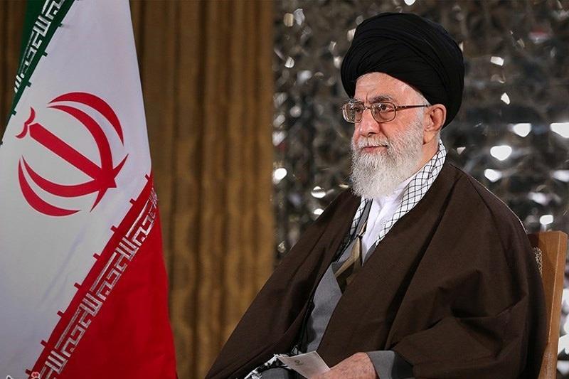 نگاهی به پیام نوروزی رهبر معظم انقلاب اسلامی