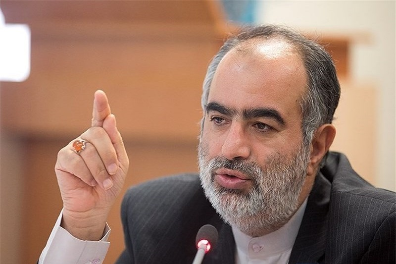 اوباما بداند ایران نه کوباست و نه شوروی سابق/ در ایران فیدل و گورباچف در کار نیست
