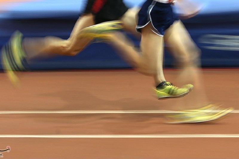 ملدونیوم در ایران هم قربانی گرفت/ مدال نقره ۴ در ۴۰۰ متر آسیا پس گرفته میشود؟