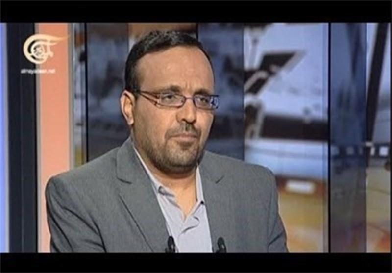 گفتگو میان انصارالله و سعودیها در جریان است/ به توافقی درباره آتشبس نرسیدیم