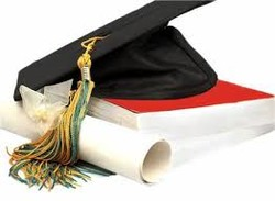 Iran to double joint academic projects