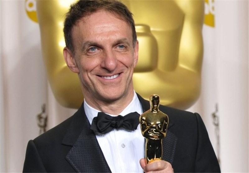 موزیسین برنده اسکار:معضل تبعیض نژادی و جنسیتی در هالیوود جدی است