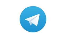 تلگرام کانالهای غیراخلاقی را فیلتر کرد