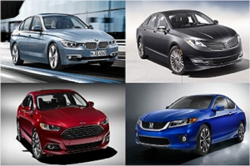 قیمت انواع خودروهای وارداتی زیر 200 میلیون + جدول