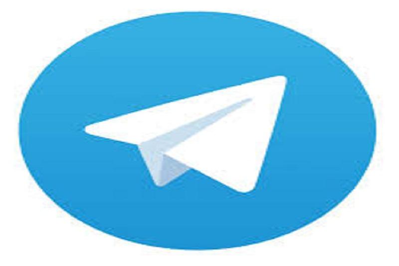 همه «راست» و «دروغ»ها درباره تلگرام!