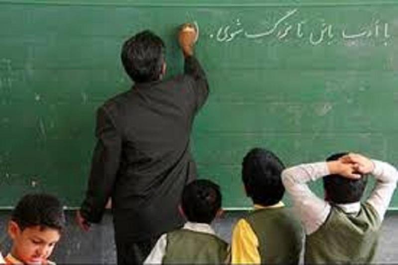 اعتراض معلمان به مطالبات انباشتهشده/ سخنگوی دولت: ۹۰۰میلیارد پرداخت شد