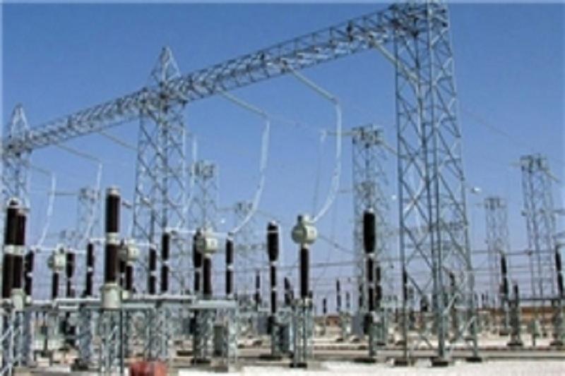 ردپای چینیها در سرمایهگذاری تجهیزات برقی در عین خودکفایی صنایع برق کشور