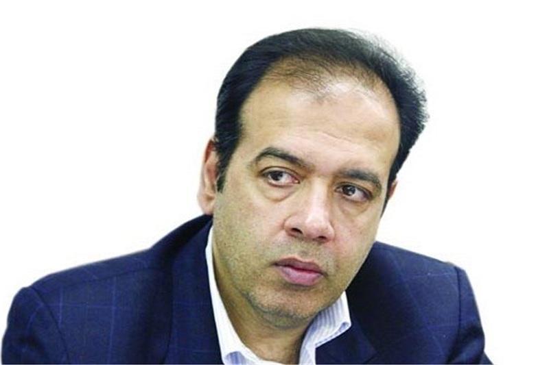 آرزوی رئیس اتاق بازرگانی برای سیاسیون/ بیکاران کشور بیش از ۵میلیون نفرند