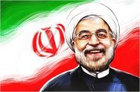 اگر روحانی چهار سال بعد هم رئیسجمهور شود...