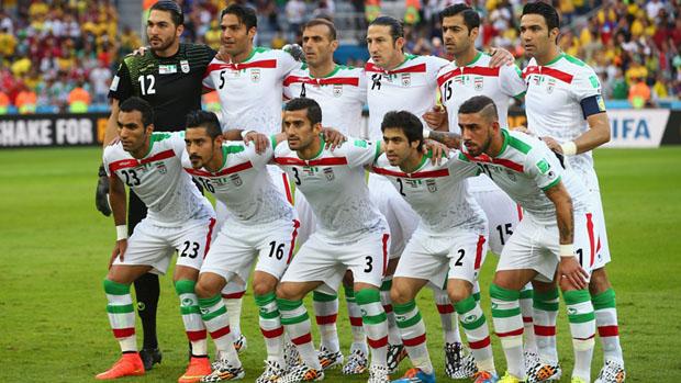 شاگردان کیروش در اولین گام میزبان عراق یا قطر/آغاز و پایان کار در آزادی؛سختترین بازی در تاسوعا