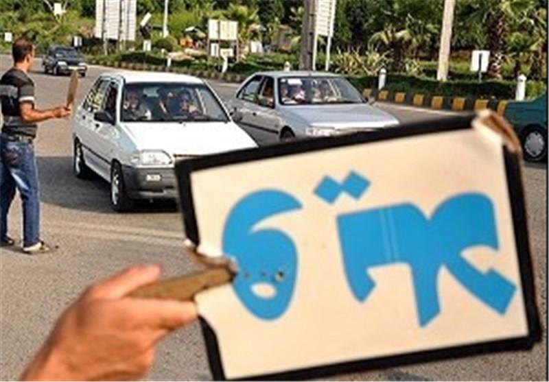 جولان اجارهدهندگان ویلا در فضای مجازی
