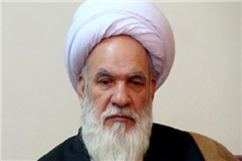 تدارک آمریکا برای تحمیل برجام 2 به ایران/ اظهارات «مونیز» مصداق قابل اعتماد نبودن آمریکاست