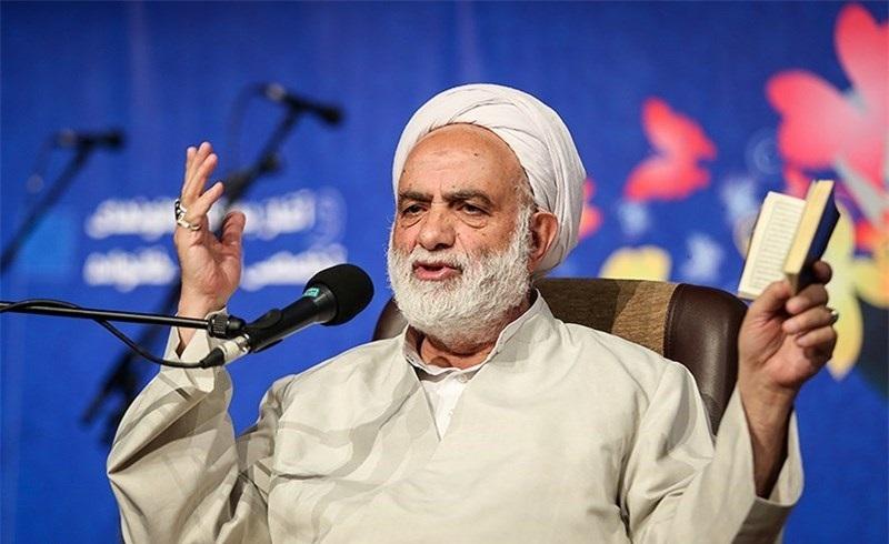 از مصرف برق منزل رهبری تا آرزوی شهید بهشتی