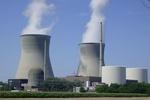 Iran, Kazakhstan ink power deal