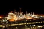 Iran ready to vie Saudi Arabia for petchem industries