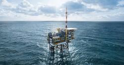 NIOC, German oil giant ink deal