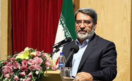 Iran ready to provide Pakistan with its energy needs: Interior minister
