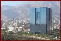 Iran, Italy enter new phase in banking relations