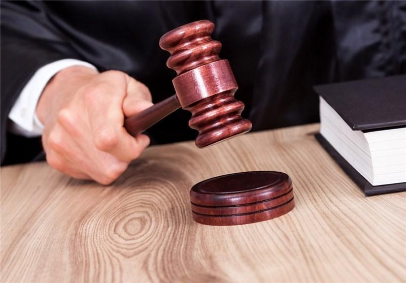 جالب ترین احکام قضایی ایران!