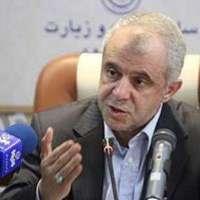 Official: Iran, Saudi Arabia may finalize Hajj MoU next week