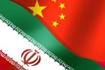 Iran, China seek venues for coop. on jewelry