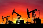 Iran to elevate oil exports by 10%