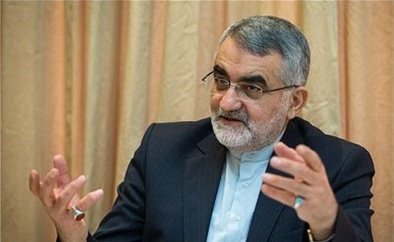 آمریکا ناگزیر به اجرای تعهدات برجام است/ درصورت بدعهدی پاسخ ایران پشیمانکننده خواهد بود