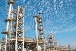 Iran regains Europe's petchem market