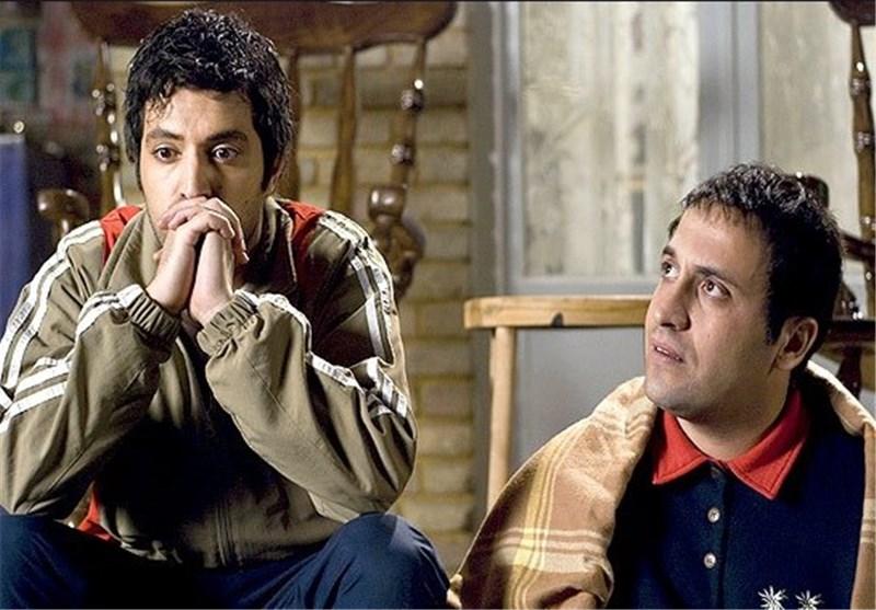 سریال مسعود اطیابی از امشب روی آنتن شبکه ۲ سیما