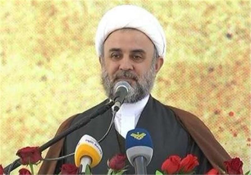 حزبالله: هیچ قطعنامهای نمیتواند اراده مقاومت را بشکند