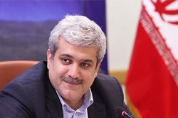 Iran ready to expand technological coop. with EU