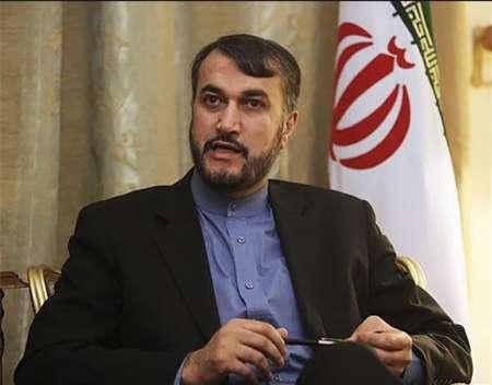 Truce a good chance to resume Intra-Yemeni dialogue: Iran