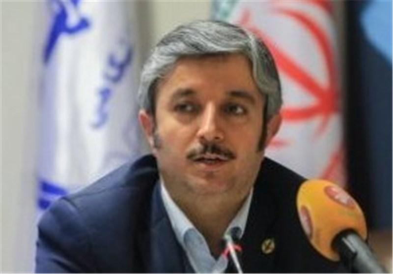 «عارف» گزینه «فراکسیون امید» نیست/ تصمیمگیری بعد از دور دوم انتخابات