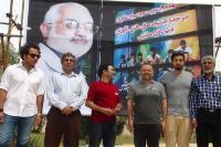 برگزاری دهمین دوره جشنوارهای که دبیر آن شهید «مدافع حرم» شد+تصاویر