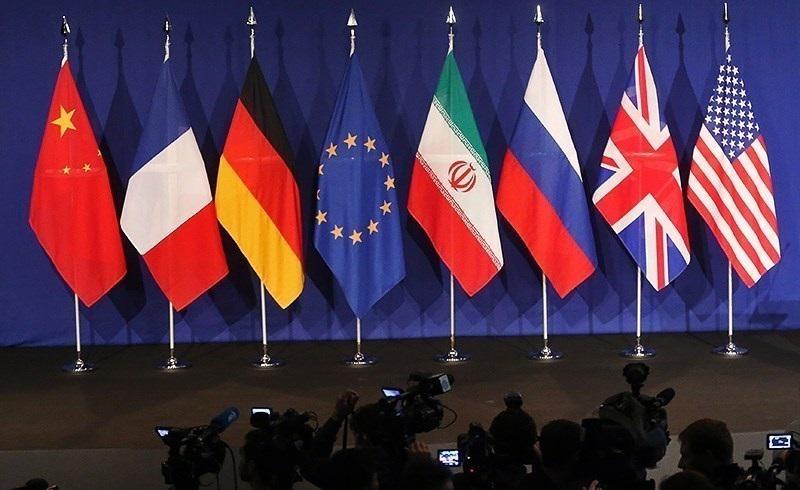 متن برجام دقیق نیست/ آمریکا تلویحا معاملات دلاری با ایران را پذیرفته است