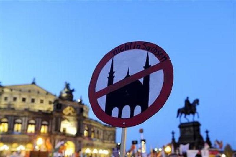 اسلام با قوانین ما همخوانی ندارد