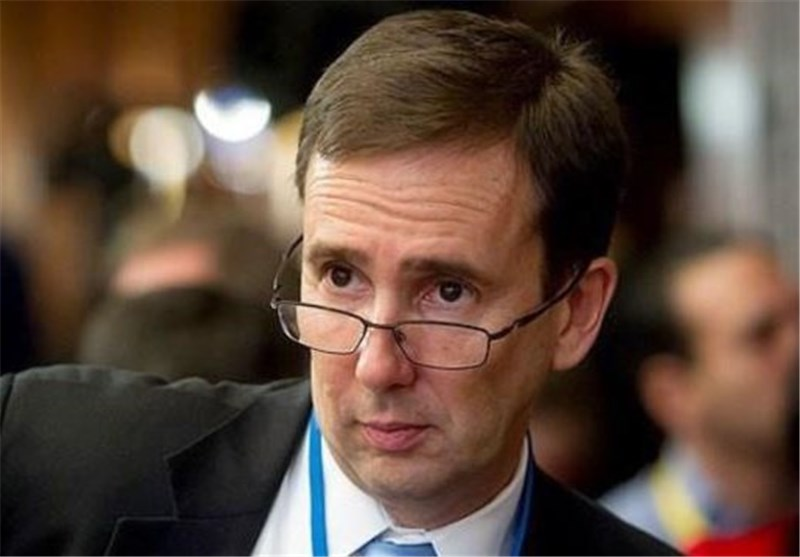 آمریکا ادعای مقامات ایرانی را رد کرد/آلن ایر: به تعهدات خود در برجام عمل کردیم