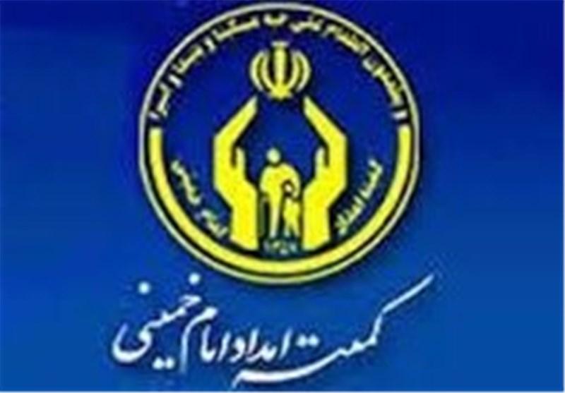هدیه مقام معظم رهبری برای ساخت ۱۰۰۰ واحد مسکونی برای مددجویان استان گیلان