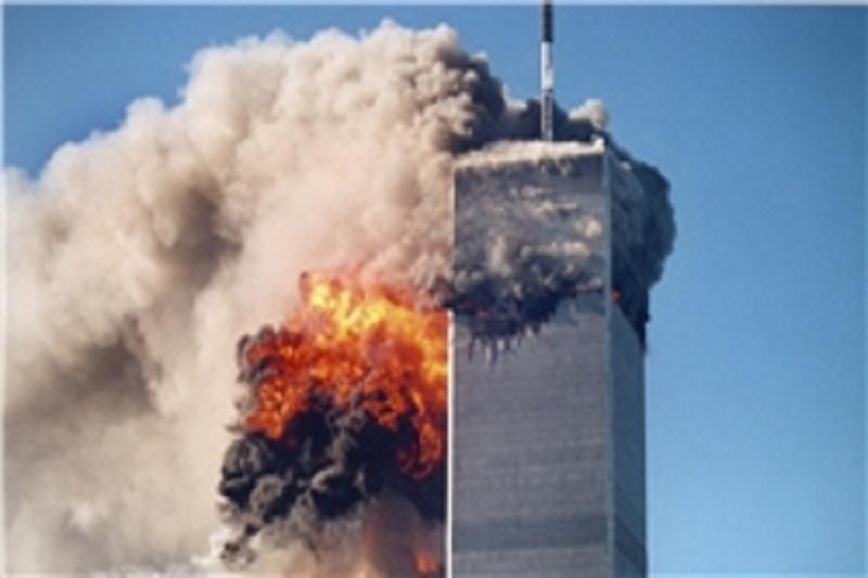 نیویورکتایمز: حقایق حملات تروریستی 11 سپتامبر باید آشکار شود