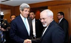 وکیل مدافعان ایرانیِ «غارت آمریکایی» در پسابرجام/ آیا برداشت ۲ میلیارد دلار از پولهای ایران ربطی به برجام ندارد؟