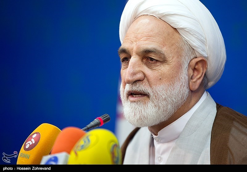 انهدام باند ارتشا در سازمان امور مالیاتی تهران/کنایه سخنگوی قوهقضاییه به فرافکنیهای مسئولان دولت