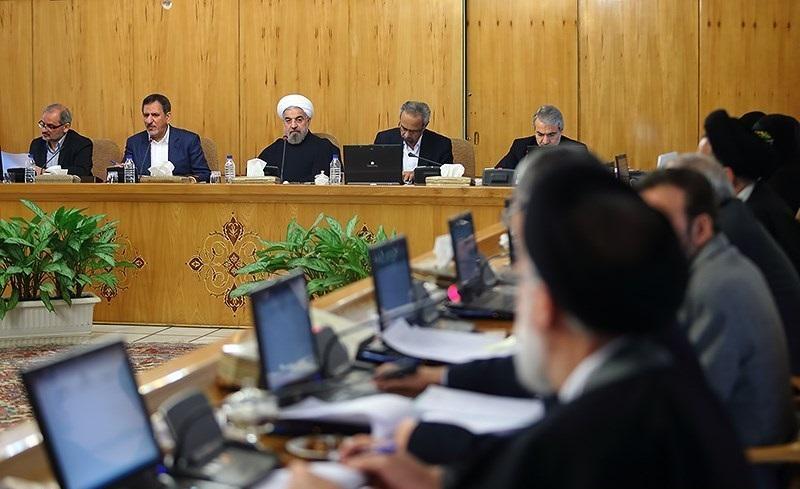 بنیاد شهید موظف به تشکیل بانک جامع اطلاعرسانی اسناد و آثار ایثارگران شد